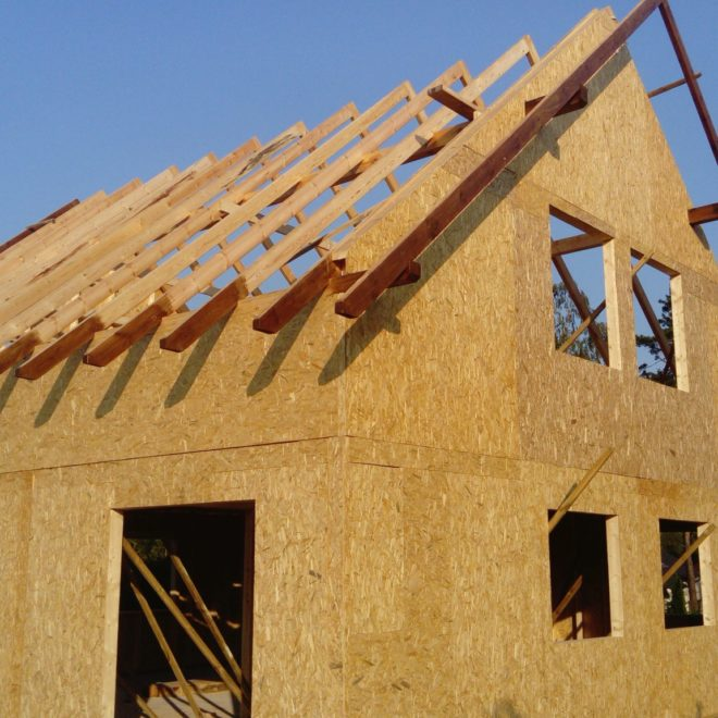 domy drewniane domy gora 2