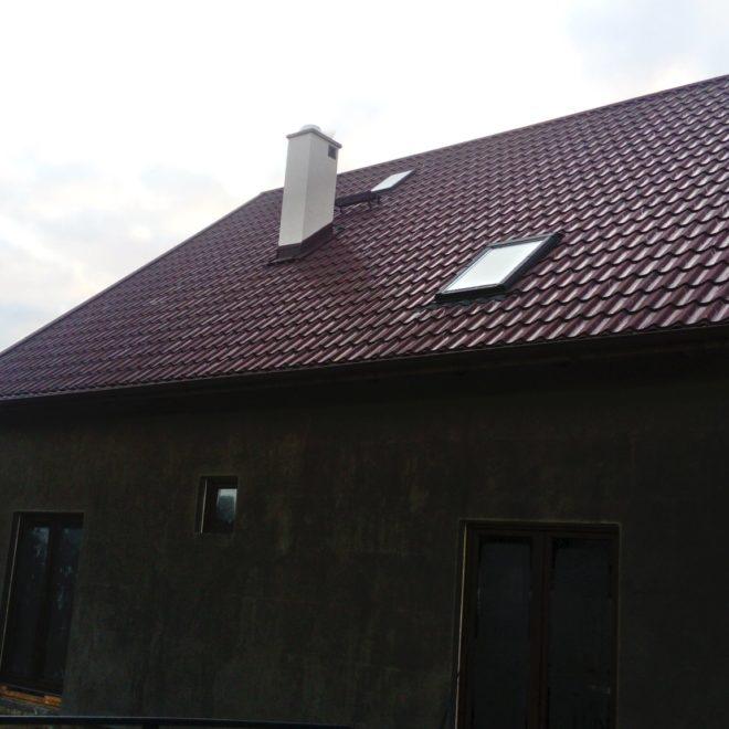 domy drewniane domy gora 6