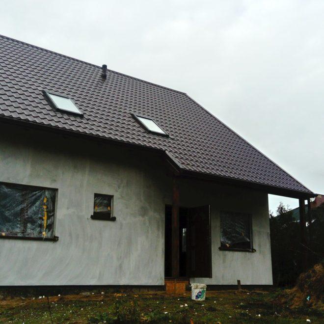 domy drewniane domy gora 7