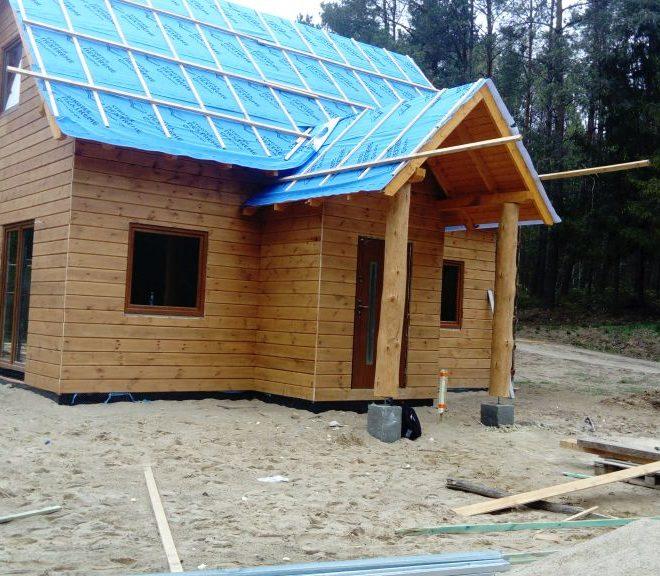 domy drewniany sikorzyno pomorskie12
