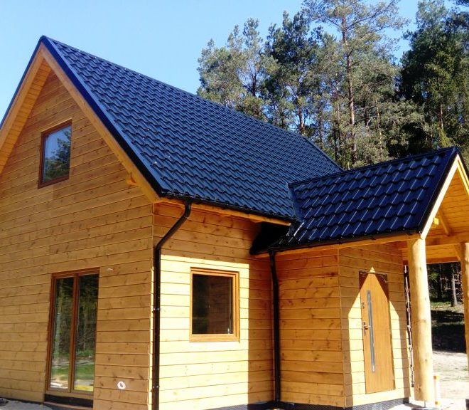 domy drewniany sikorzyno pomorskie14