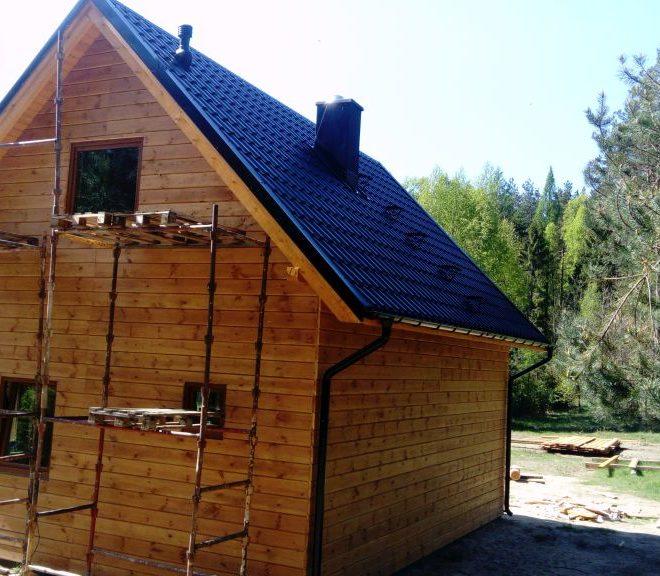 domy drewniany sikorzyno pomorskie15