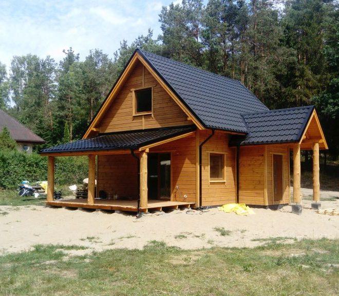 domy drewniany sikorzyno pomorskie16
