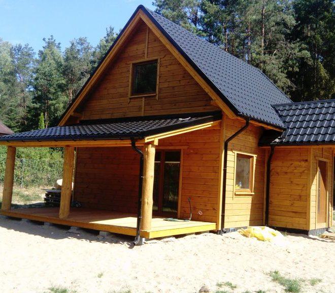 domy drewniany sikorzyno pomorskie20