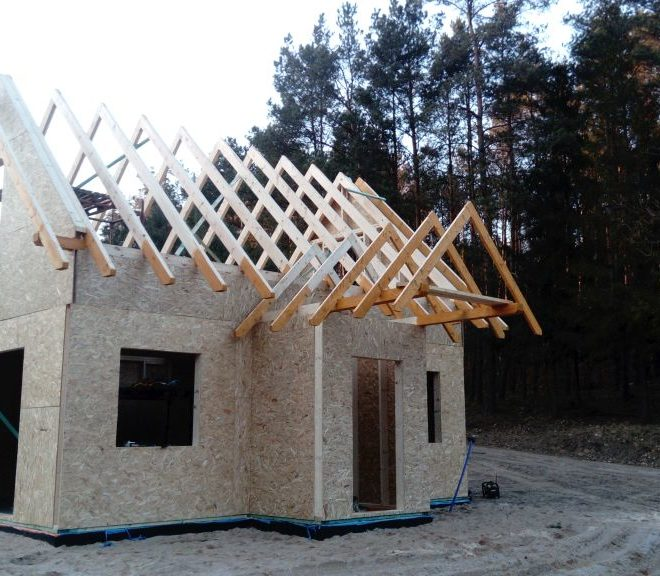 domy drewniany sikorzyno pomorskie8