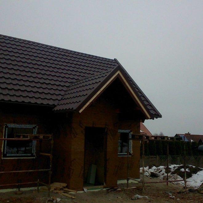 domy drewniane domy gora pomorskie11