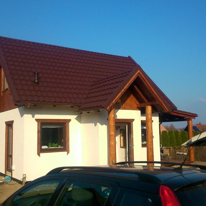 domy drewniane domy gora pomorskie12