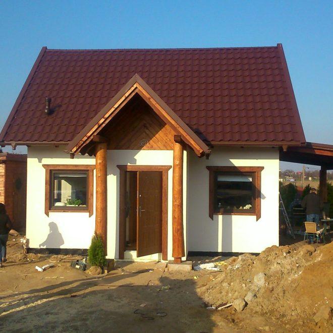 domy drewniane domy gora pomorskie13