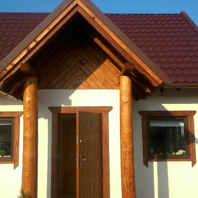domy drewniane domy gora pomorskie14