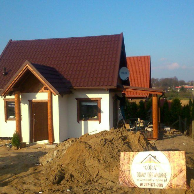 domy drewniane domy gora pomorskie16