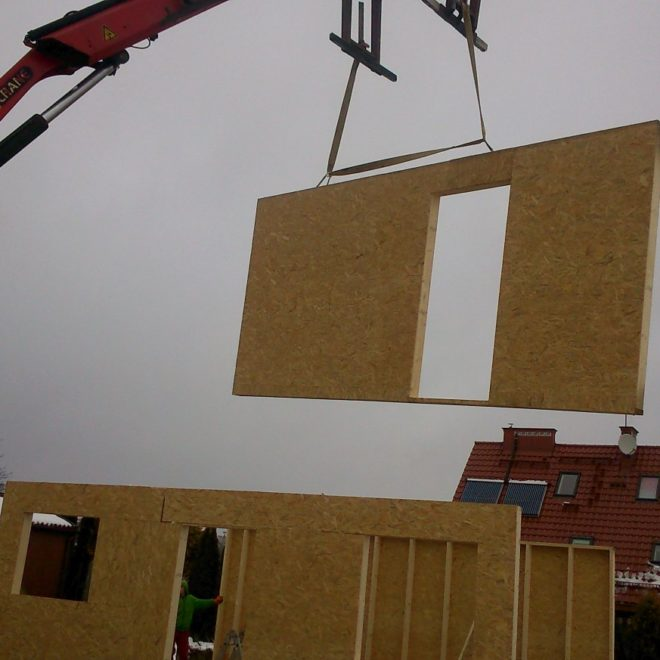 domy drewniane domy gora pomorskie3