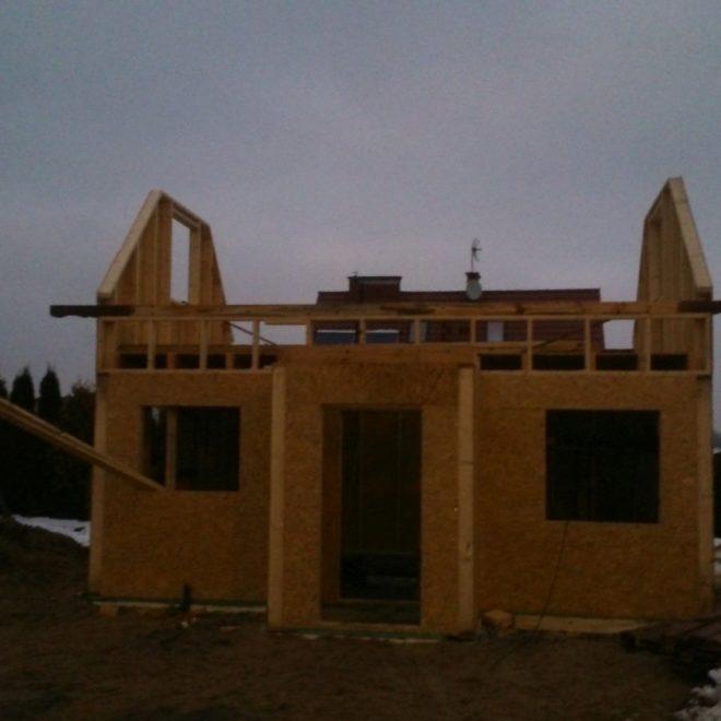 domy drewniane domy gora pomorskie7