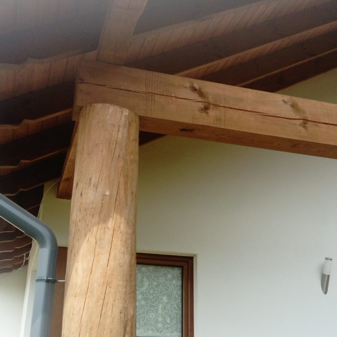 domy drewniane domy gora 4