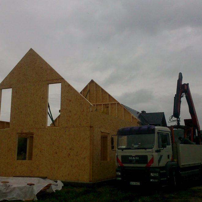 domy drewniane domy gora pomorskie10