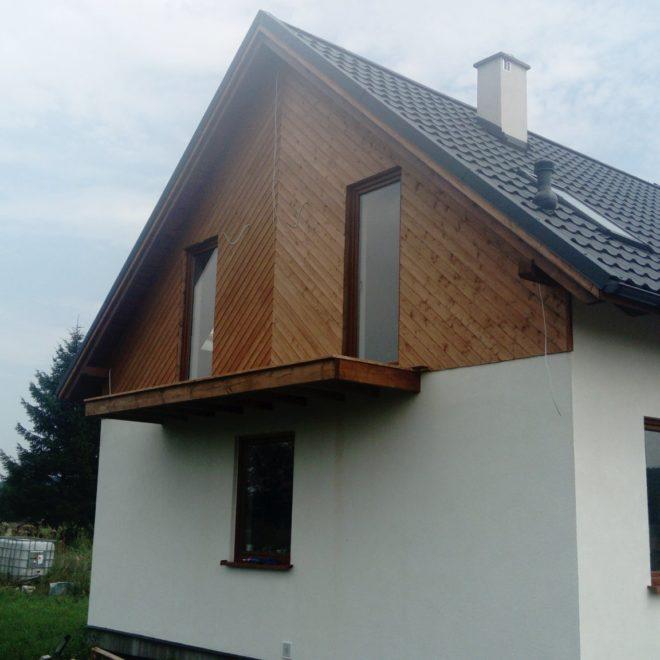 domy drewniane domy gora pomorskie2