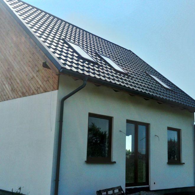 domy drewniane domy gora pomorskie4