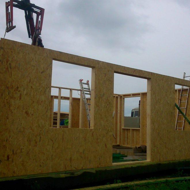domy drewniane domy gora pomorskie8
