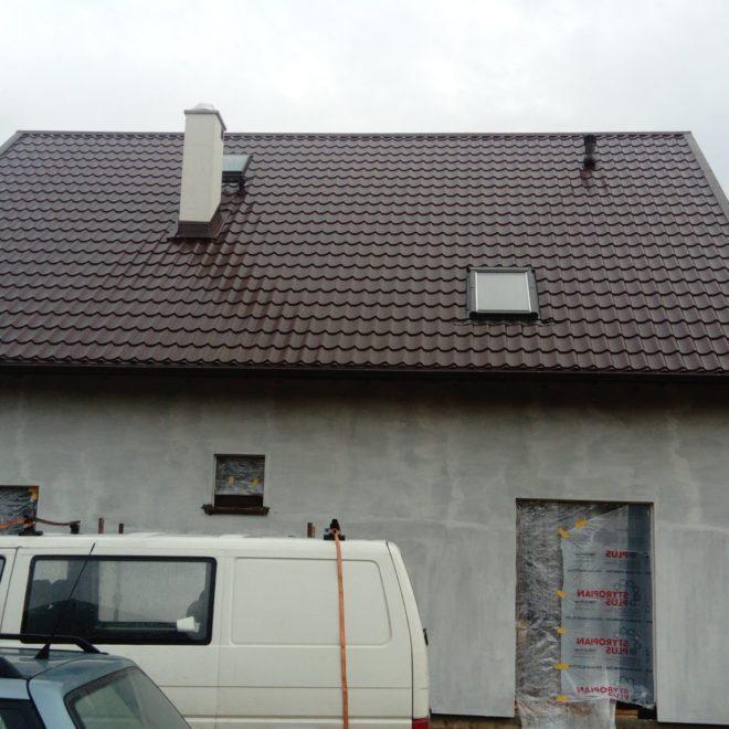 domy drewniane domy gora 10