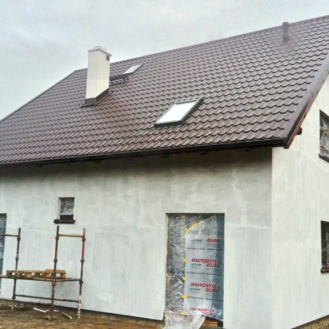 domy drewniane domy gora 9